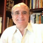 Jean-Pierre Mainguy, Ph.D.
